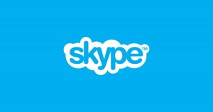 PCW Skype